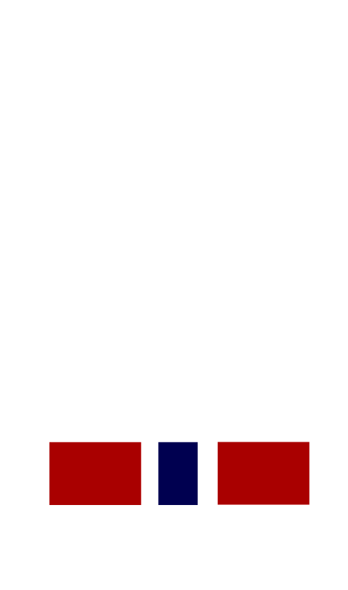 Bømlo Fishing Adventure